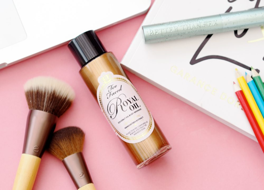 Too-Faced-Royal-Oil-Body-Bronzer