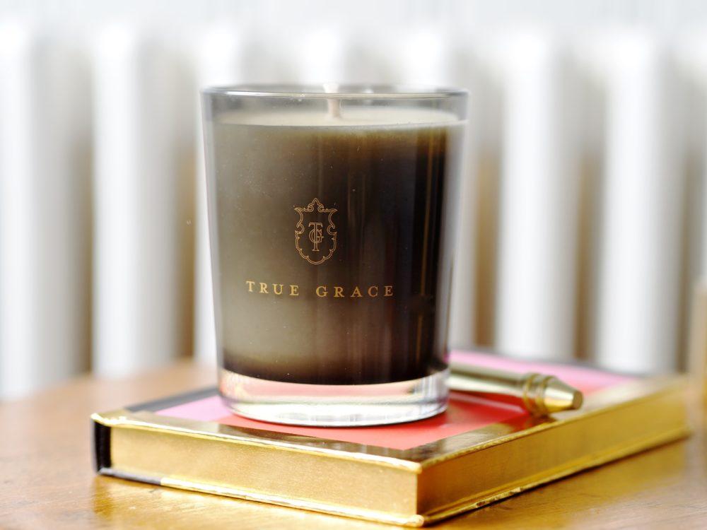 True-Grace-Cabinet-of-Curiosities-candle.