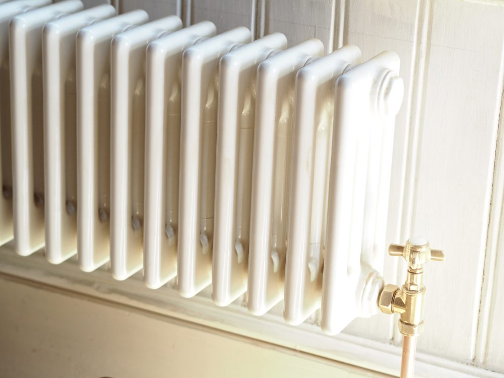 bQ-radiators-column-collumn-old-fashioned