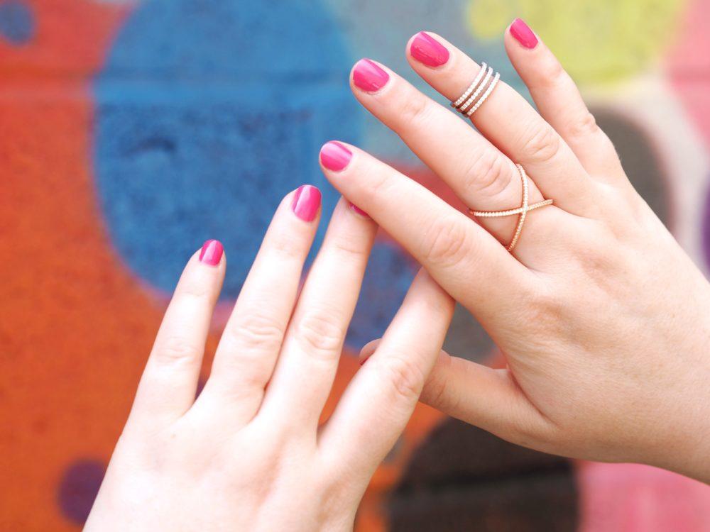 carat-london-jewellery-knuckle-ring-silver