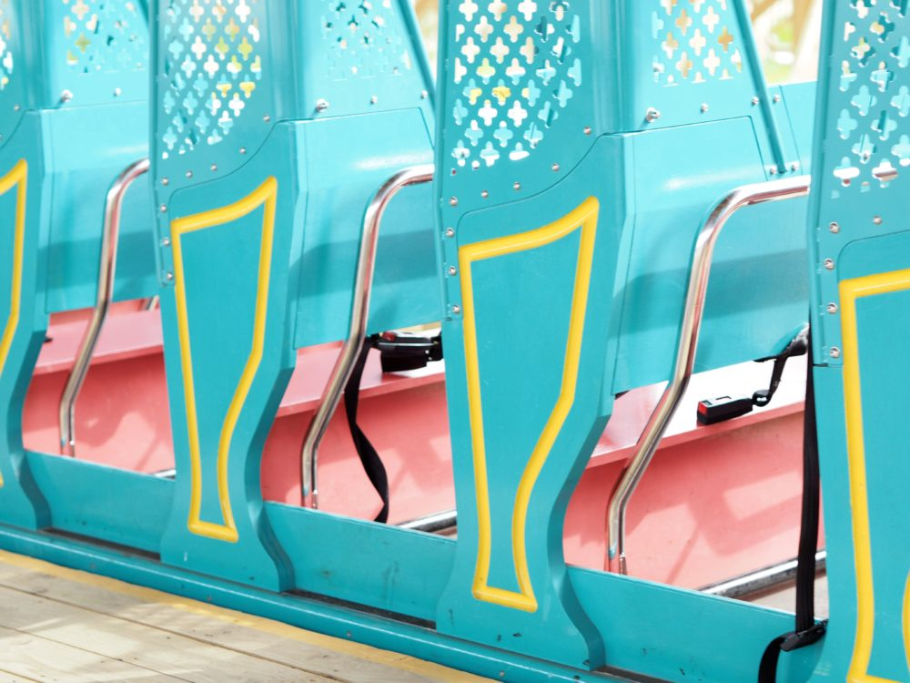dreamland-margate-the-scenic-railway-ride
