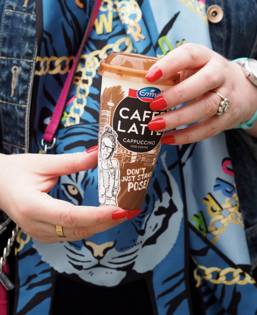 emmi-caffe-latte-make-it-a-yay-day-cup-