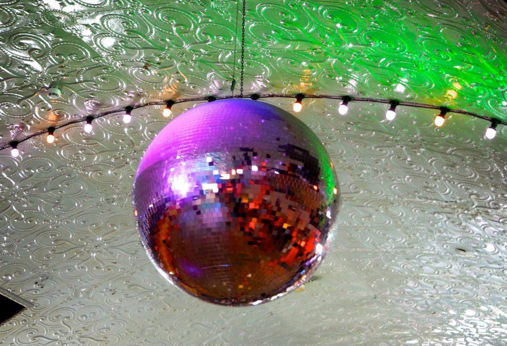 giant-disco-ball