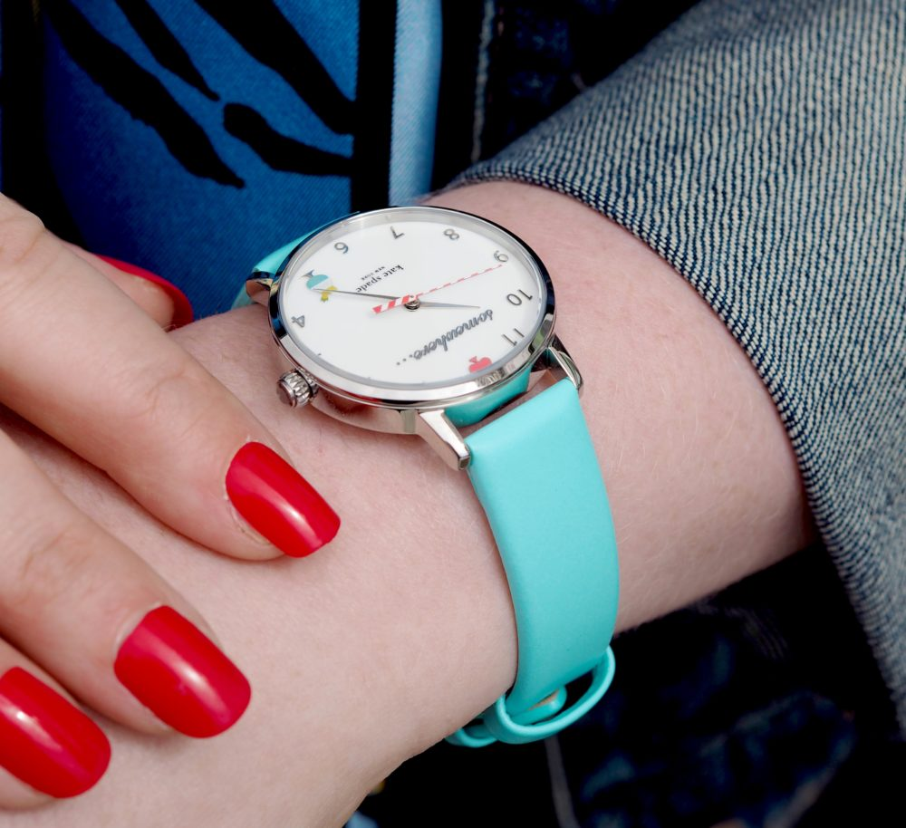 kate-spade-cocktail-watch