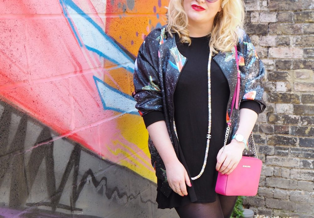 labelsforlunch-fashion-for-lunch-blog-blogger-style-fbloggers