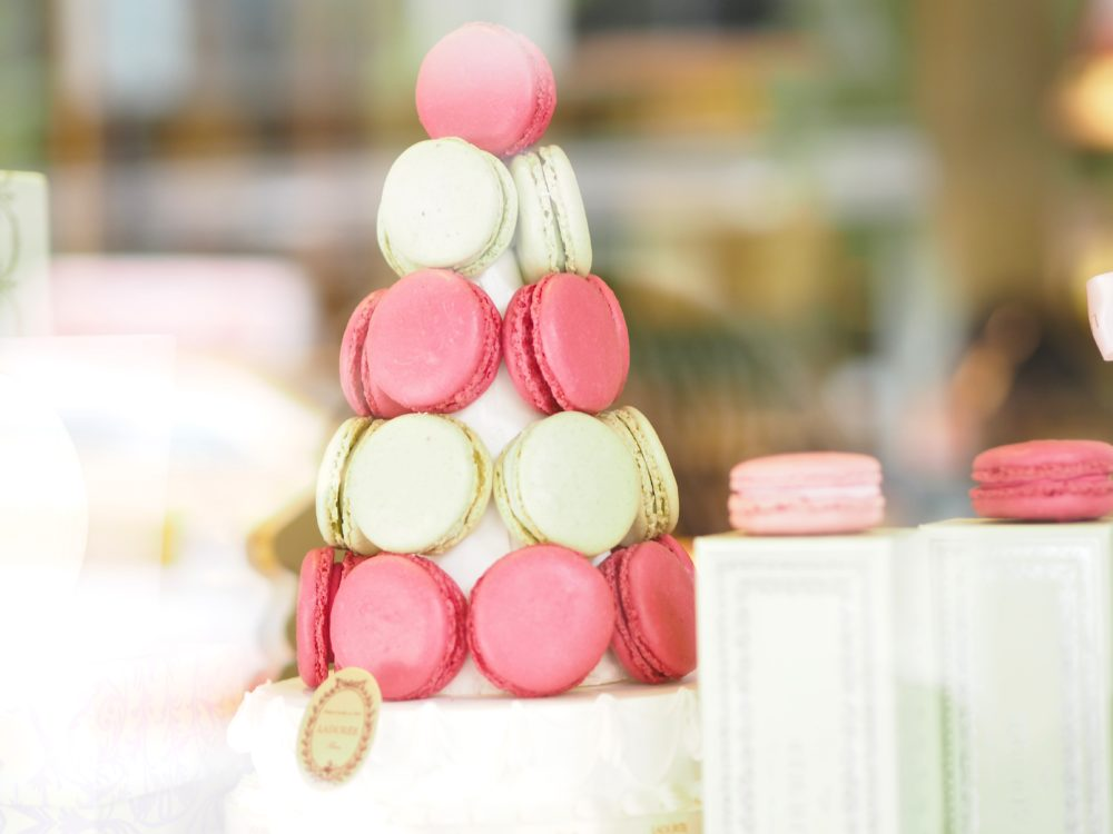 laduree-madison-aveune-new-york