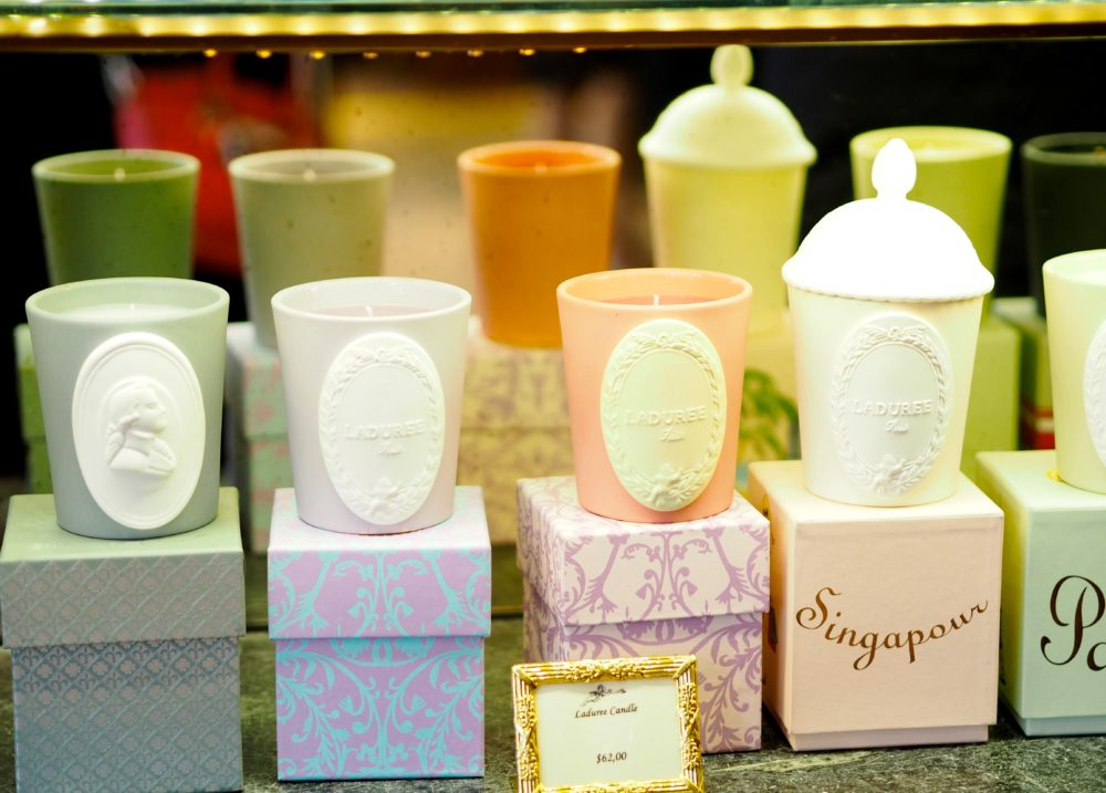 laduree-madison-aveune-new-york-candles-gifts