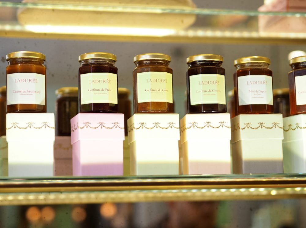 laduree-madison-aveune-new-york-jam