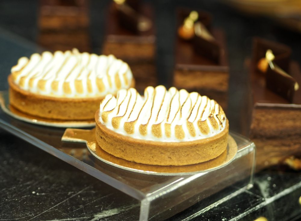 laduree-madison-aveune-new-york-lemon-tart