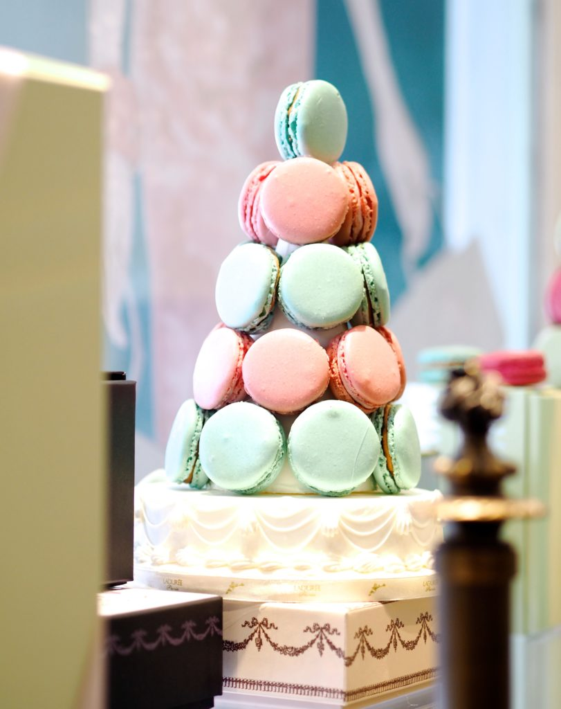laduree-madison-aveune-new-york-tower.