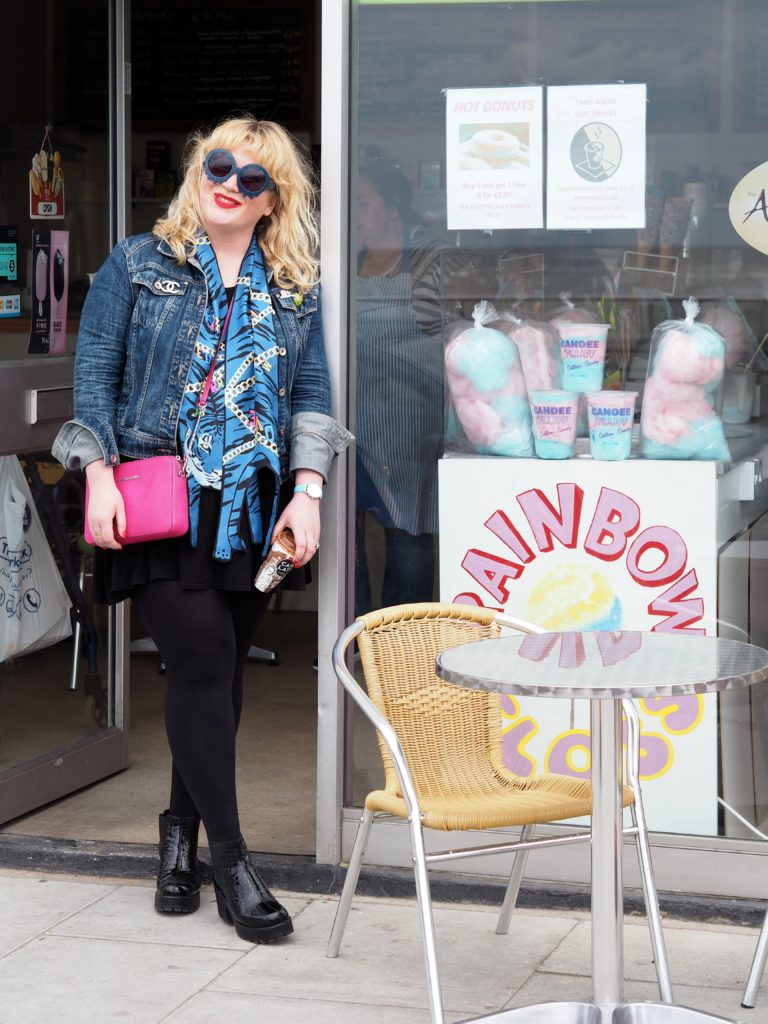 margate-outfit-fashion-blog-blogger