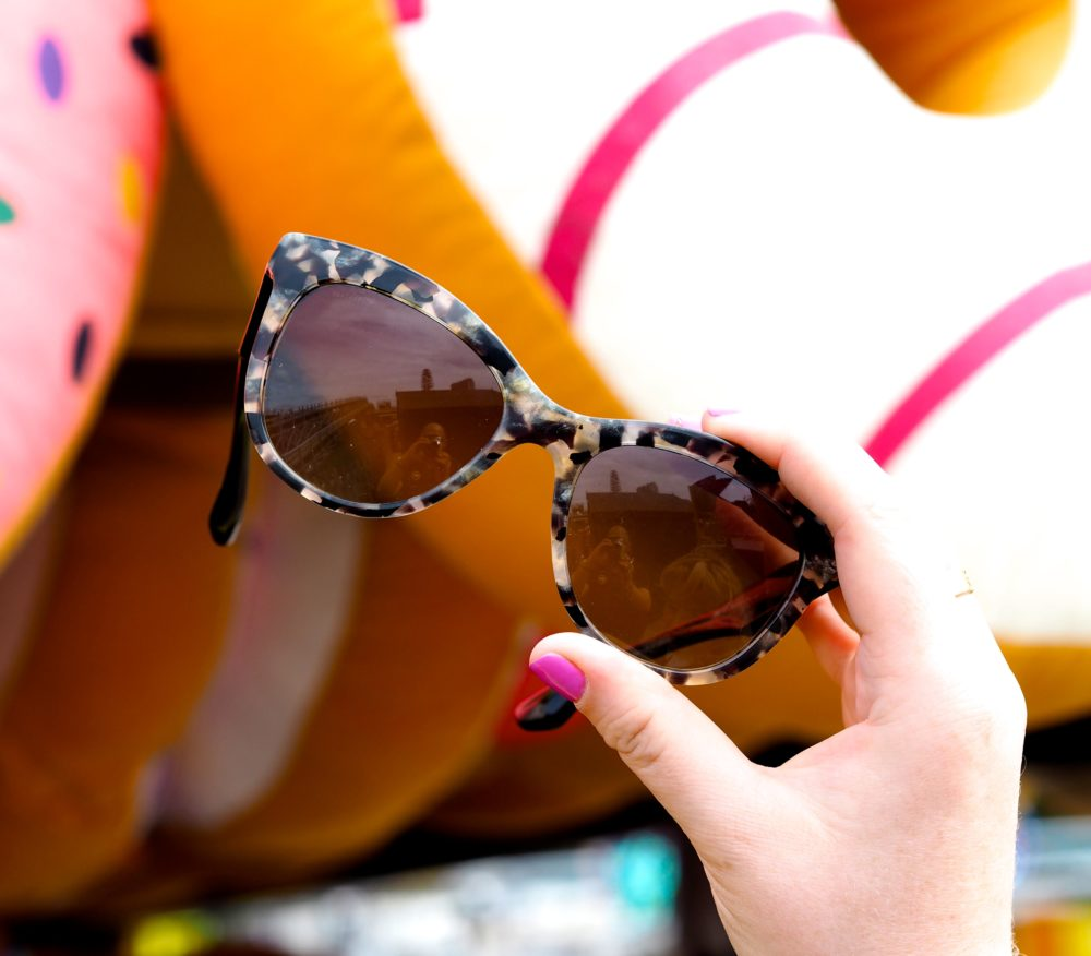 miu-miu-sunglasses-crystal-arms-temples-