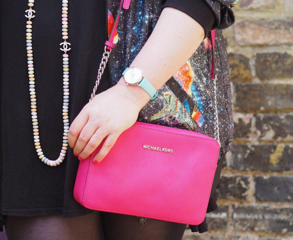 pink-michael-korrs-kors-handbag-shoulder-bag-hot-magenta