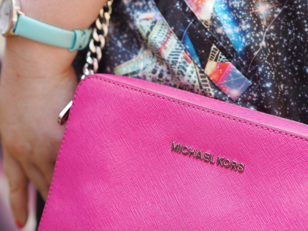 pink-shoulder-bag-michael-kors