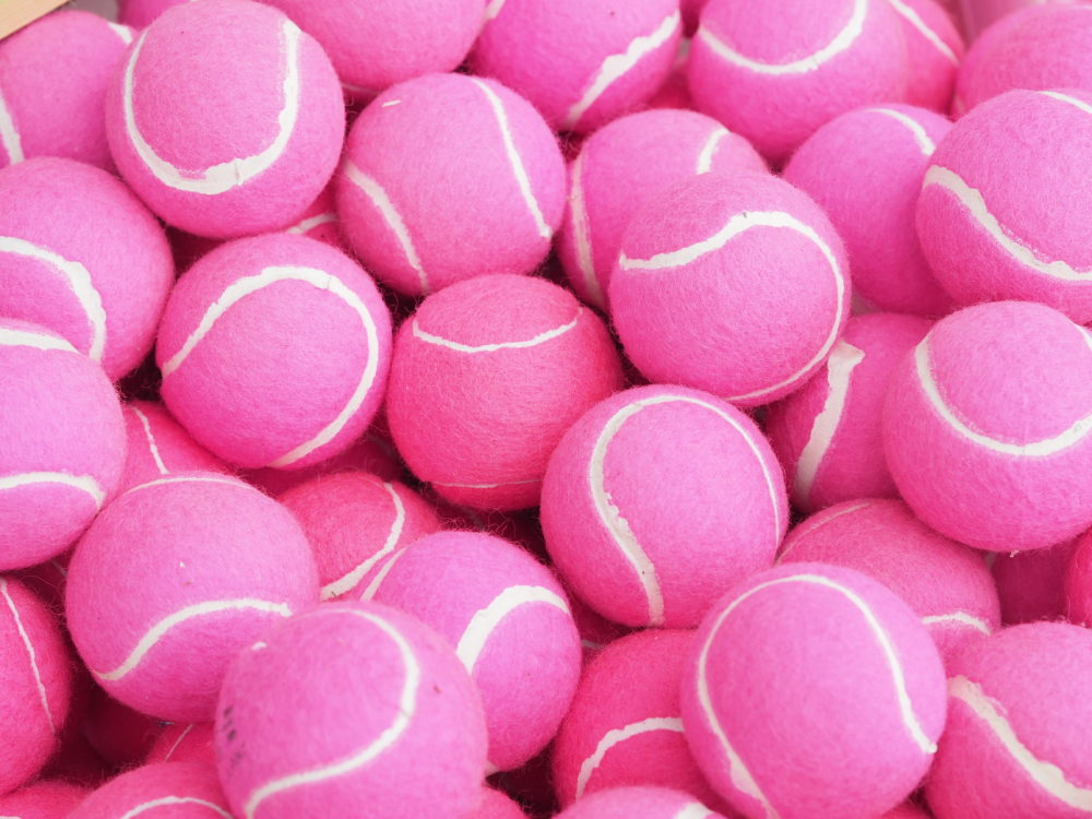 pink-tennis-balls-margate