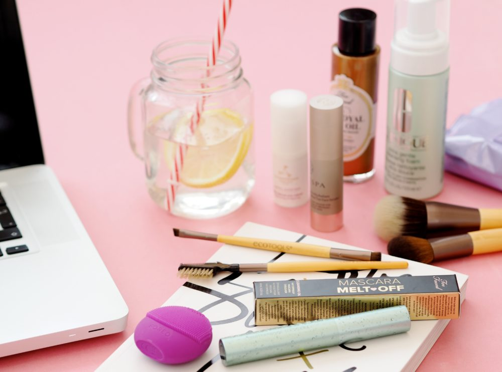 summer-2016-beauty-launches