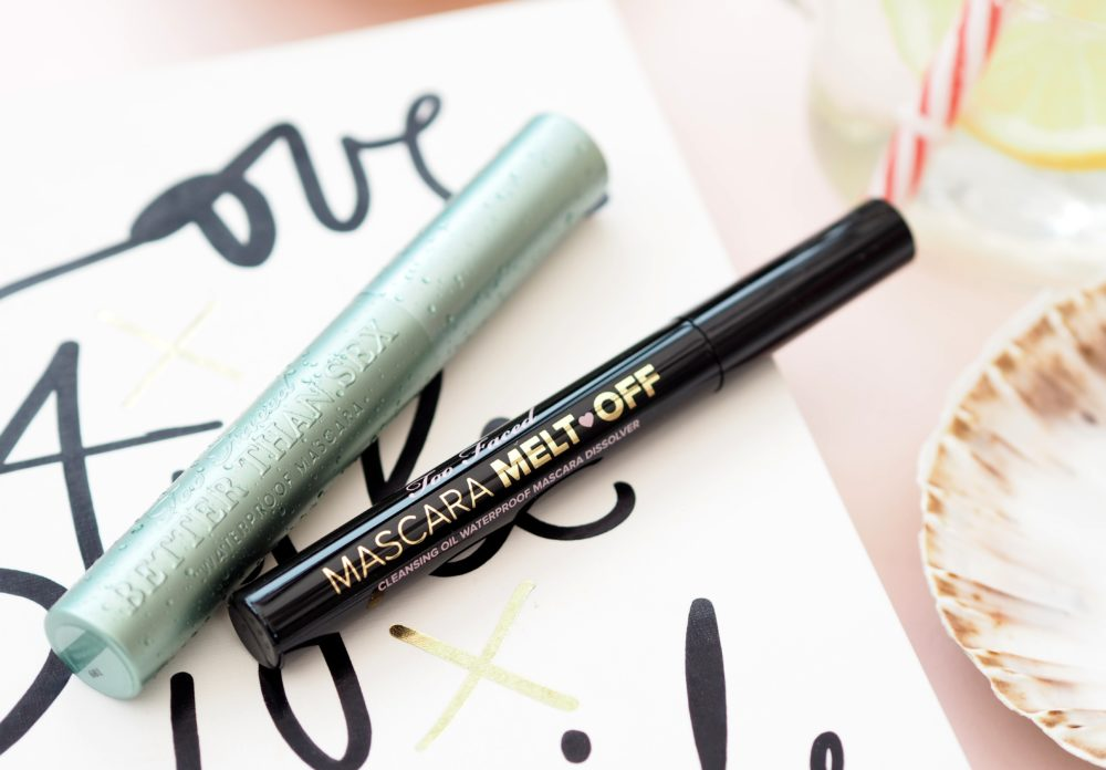 too-faced-better-than-sex-waterproof-mascara-and-remover