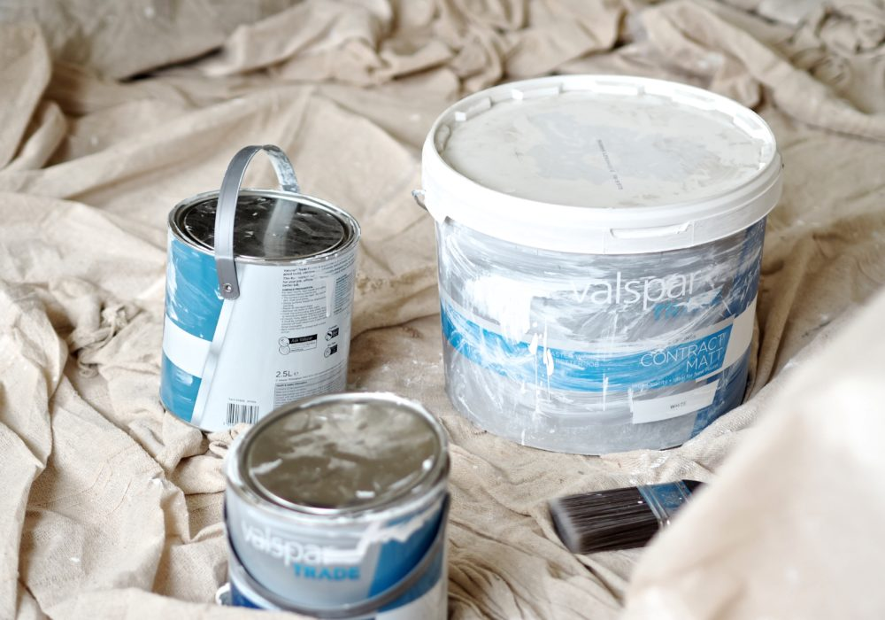 valspar-paint-b-and-q-contract-mat