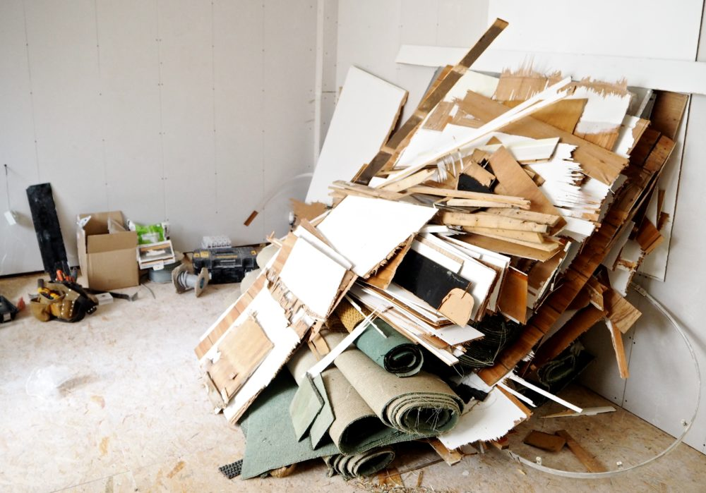which-recommended-tradesmen