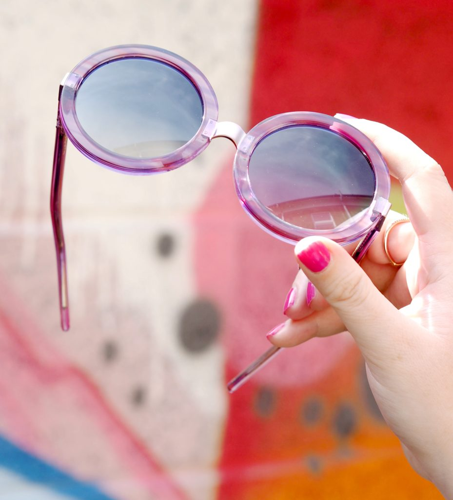 wildfox-sunglasses-big-round-oversized-purple-lilac