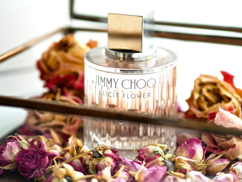 Jimmy-Choo-Illicit-Flower-perfume-fragrance-eau-de-toilette