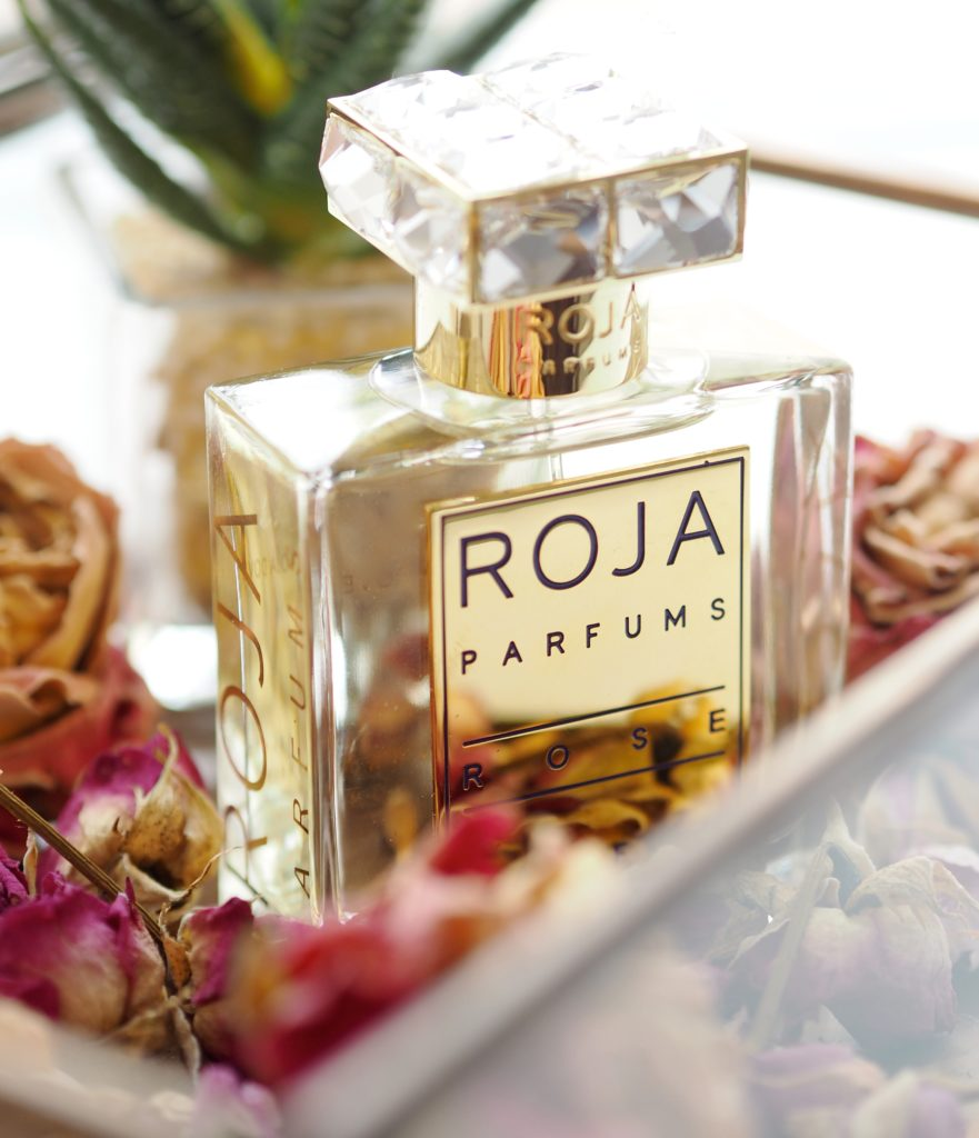 roja parfums rose roja dove perfume review