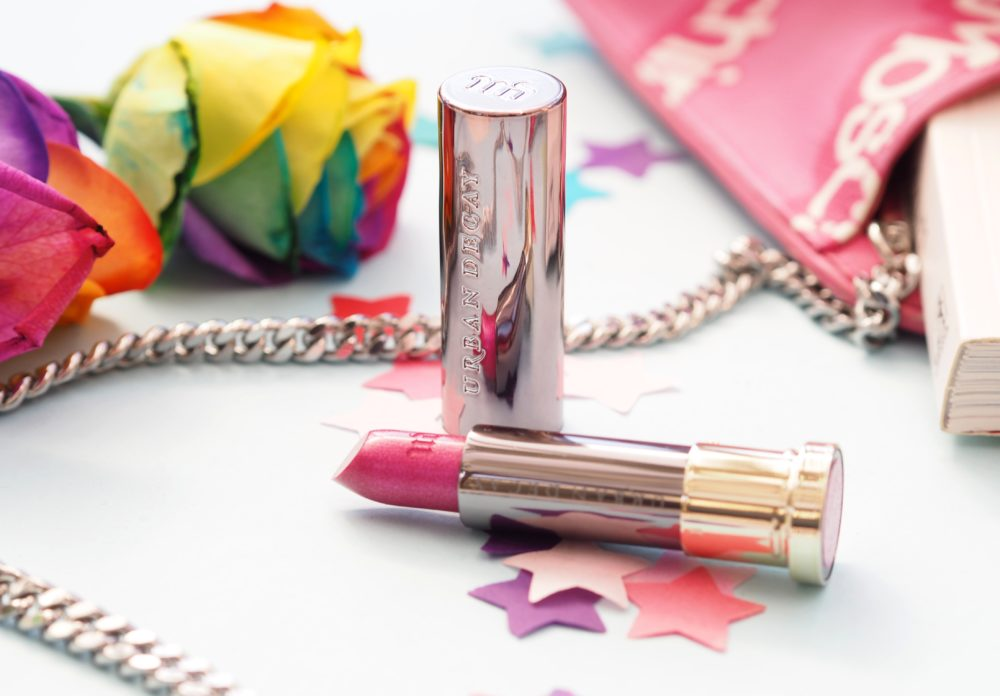 Urban-Decay-Vice-Lipsticks-beauty-blogger