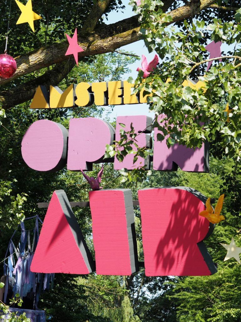 amsterdam-open-air-festival-2016