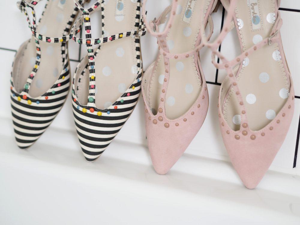 boden-shoes-tbar-studs