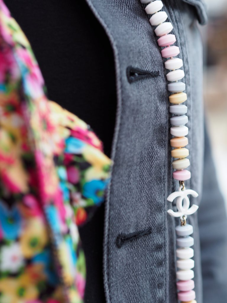 chanel-candy-necklace-sweets