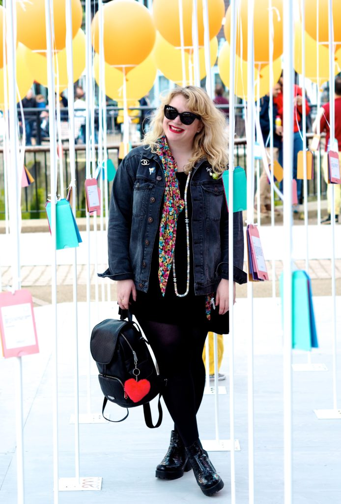 fashion-for-lunch-blog-blogger