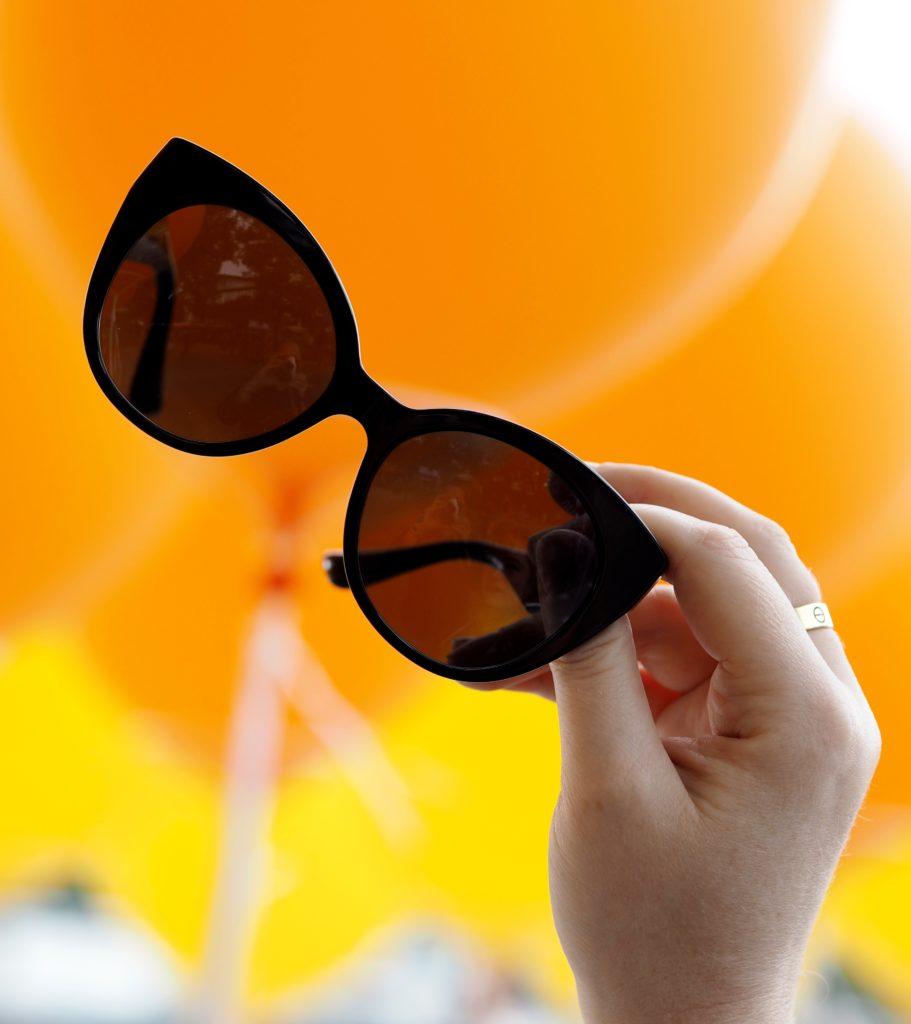 miu-miu-sunglasses-black-crystals