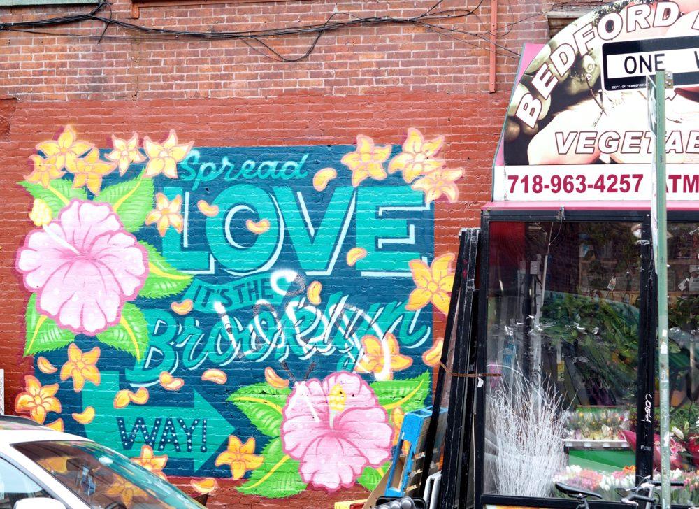 street-art-nyc