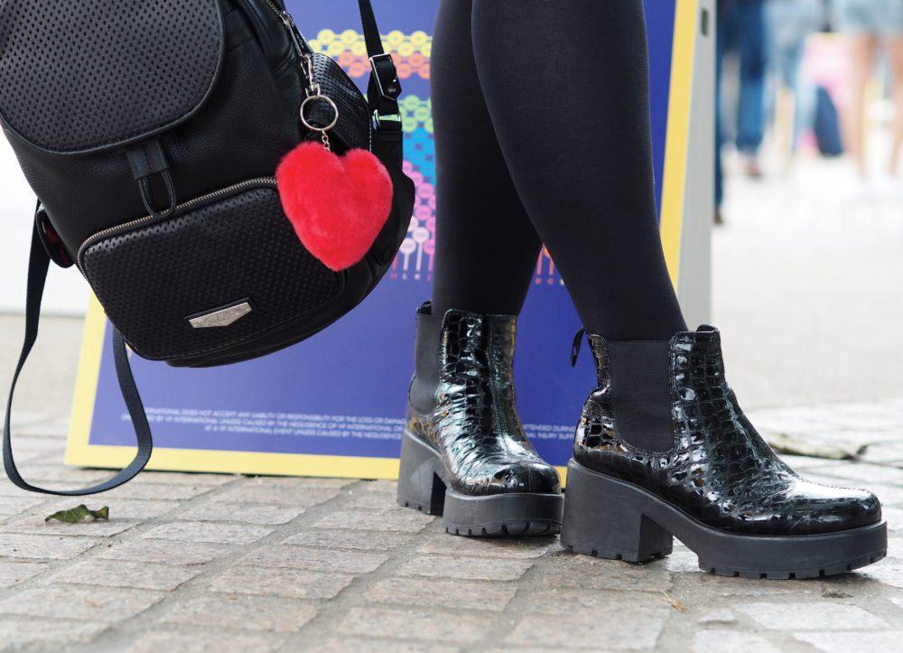 vagabond-boots-black-leather-mock-crock