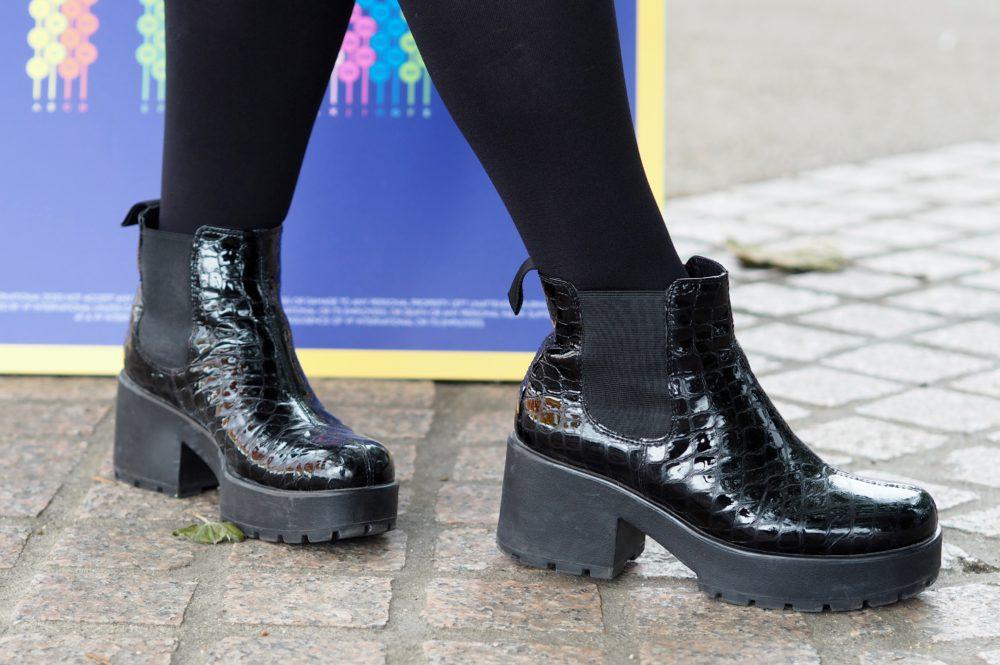 vagabond-boots-mock-crock