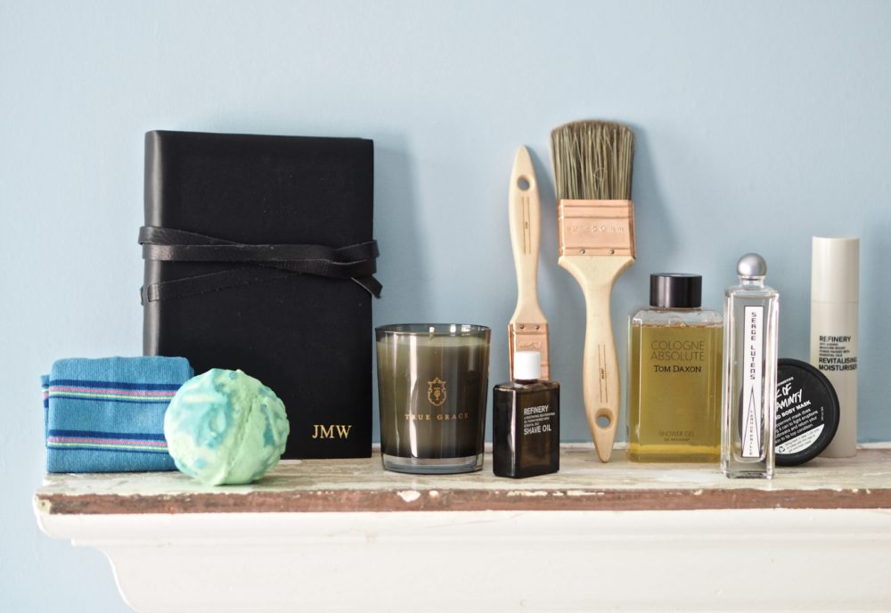 Gifts: What To Buy A Hipster Dad For Father's Day