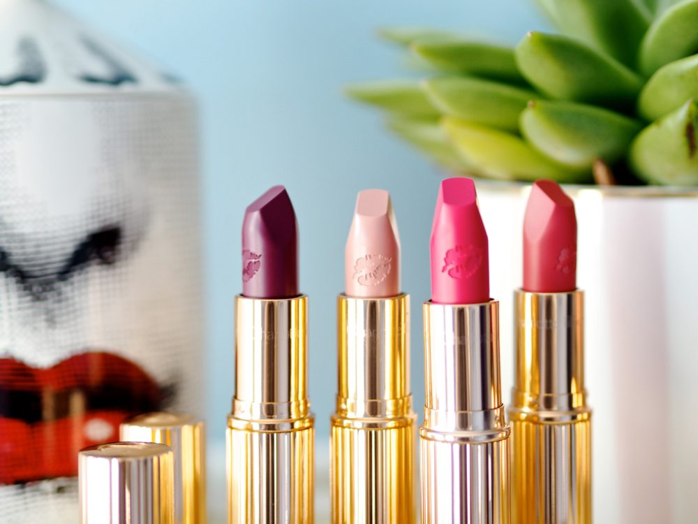 Charlotte-Tilbury-Hot-Lips-Collection