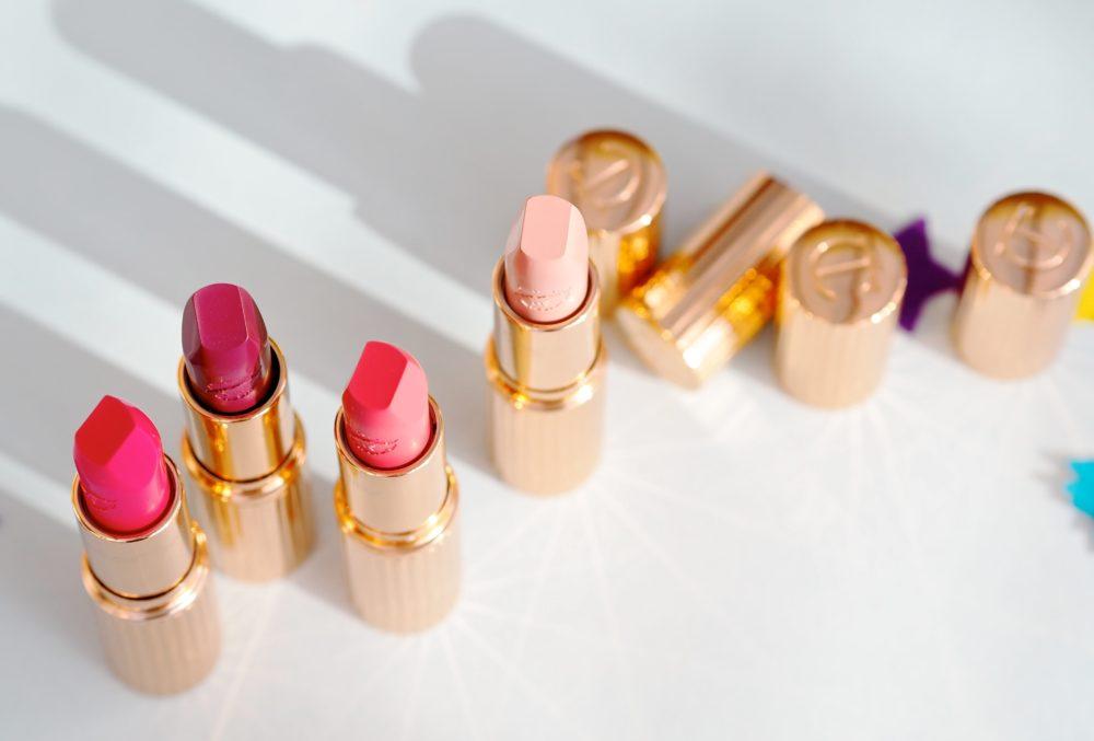 Charlotte-Tilbury-Hot-Lips-Collection-kim-k-west-hells-bell