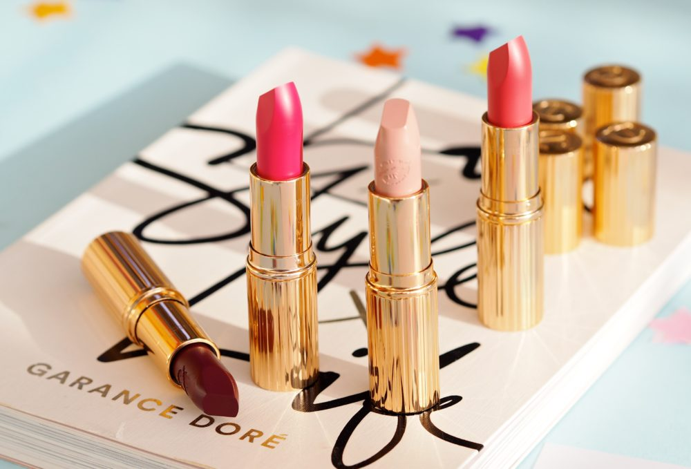 Charlotte-Tilbury-Hot-Lips-Collection-electric-poppy