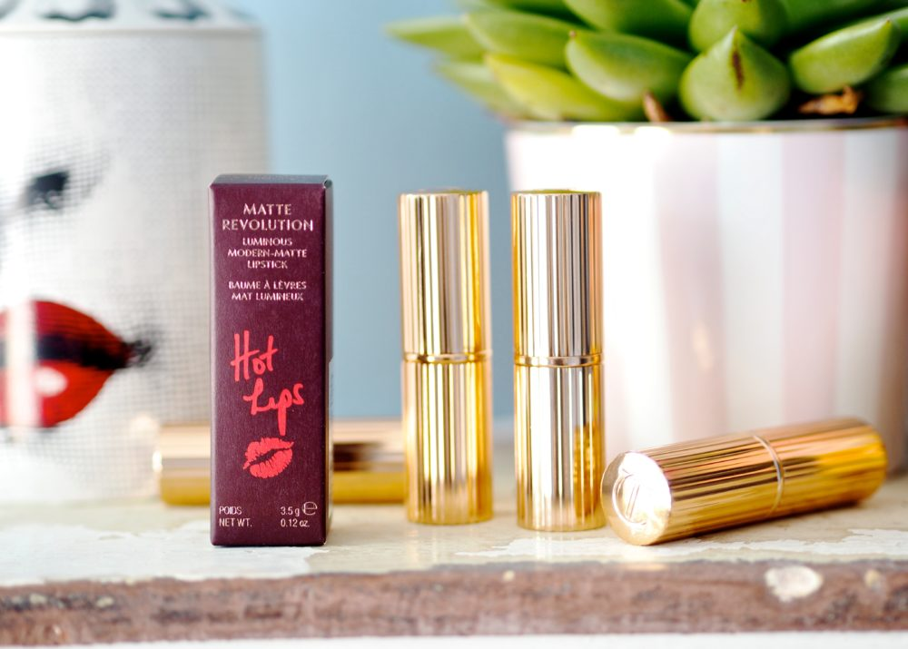 Charlotte-Tilbury-Hot-Lips-Collection-review