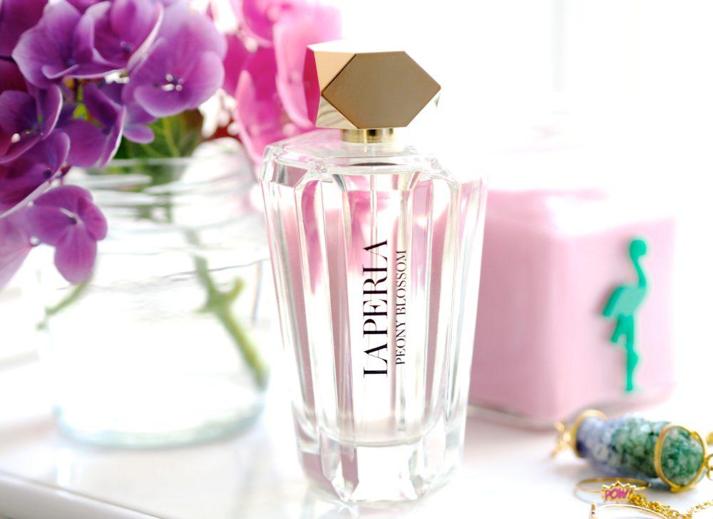 La-Perla-Peony-Blossom