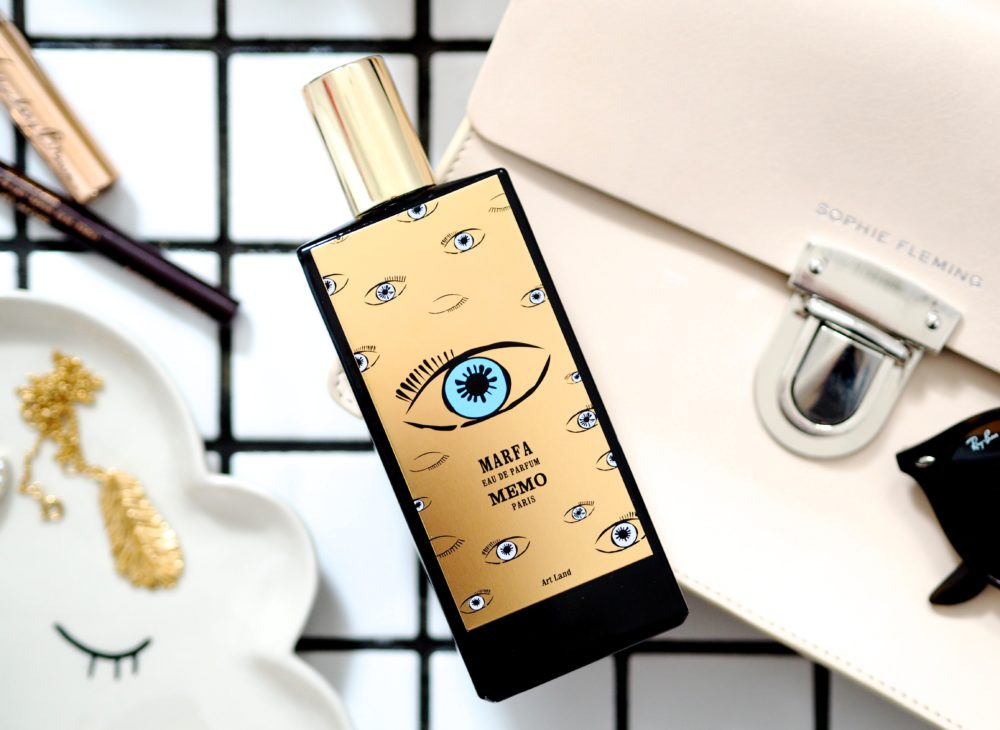 Memo-Marfa-perfume-world-duty-free