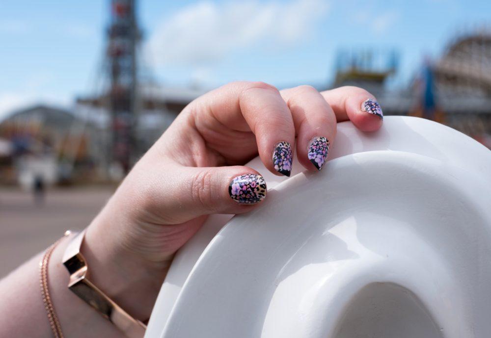 Monica Vinader Bracelets gold