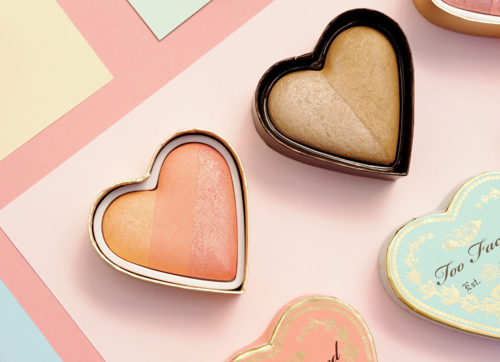 Too-Faced-Blushers-and-bronzers