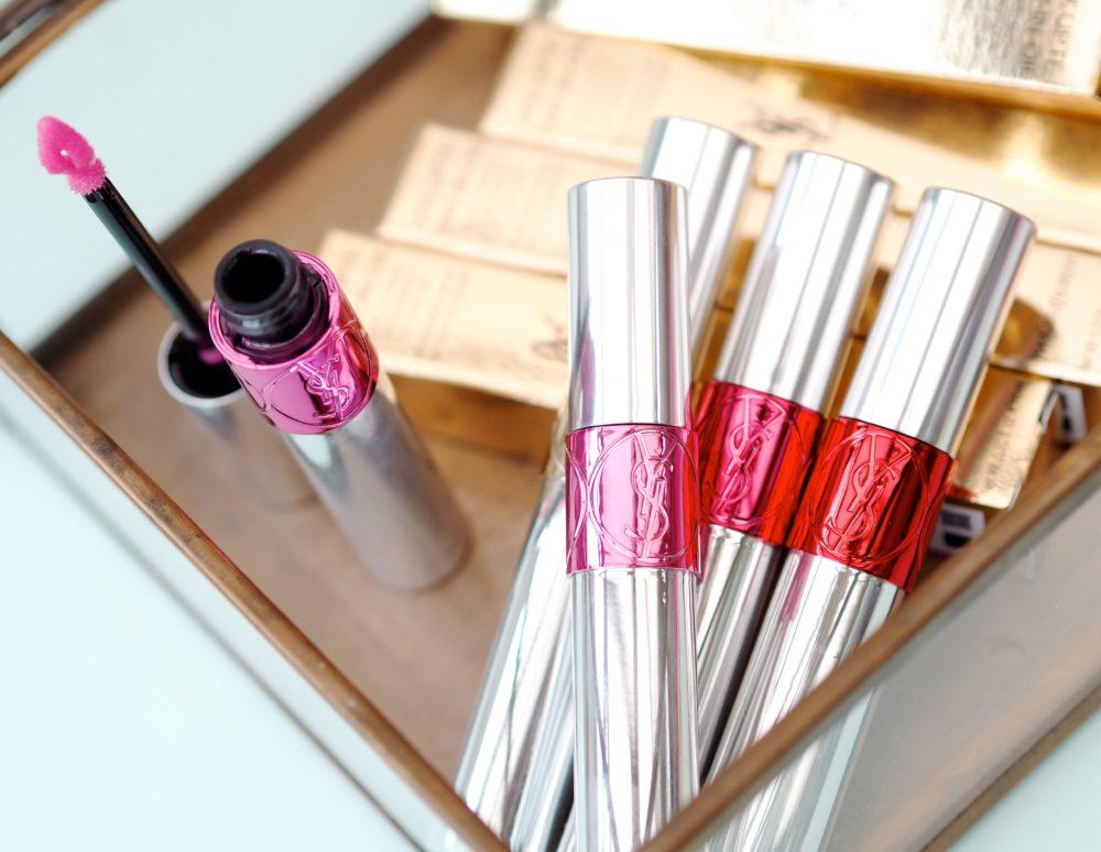 YSL-Volupte-Tint-In-Oil-Lip-Colour