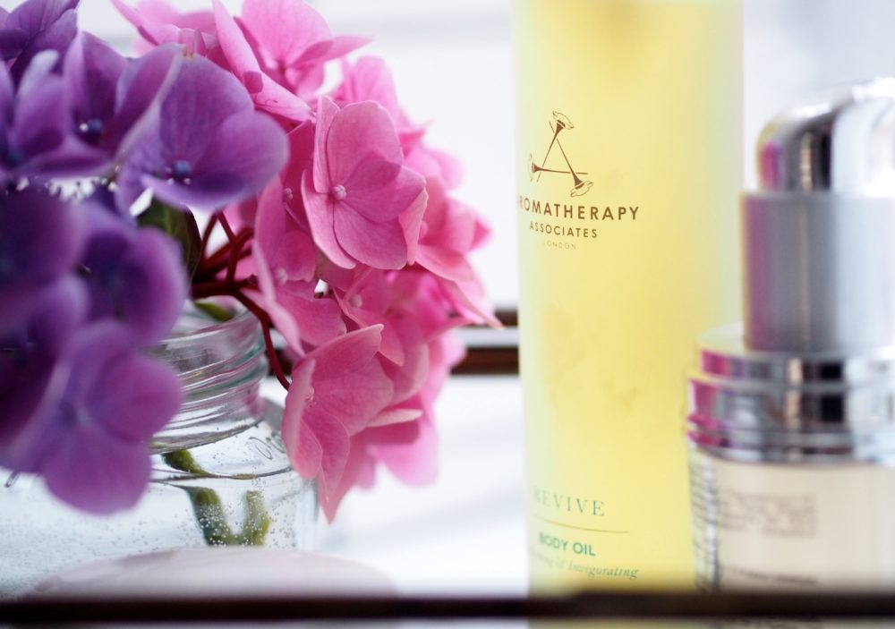 Beauty: The Good Spa Guide Recommended Summer Products