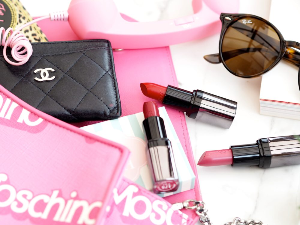 barry-m-lipsticks
