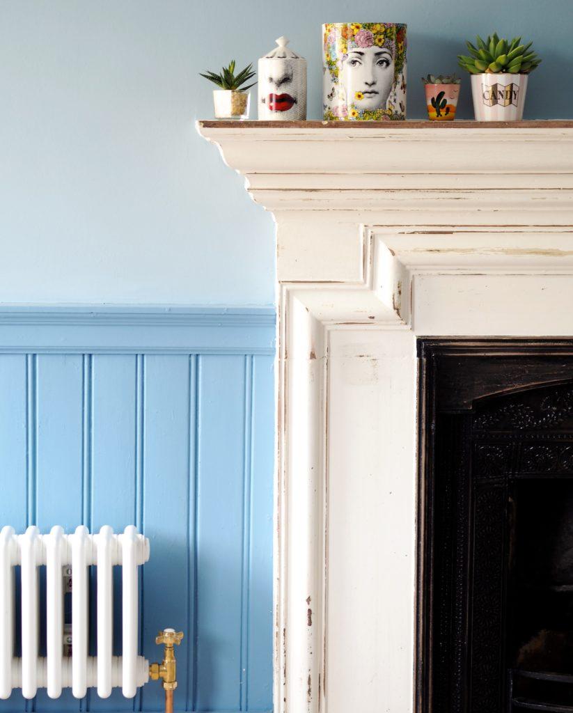 blue-valspar-wood-paint-