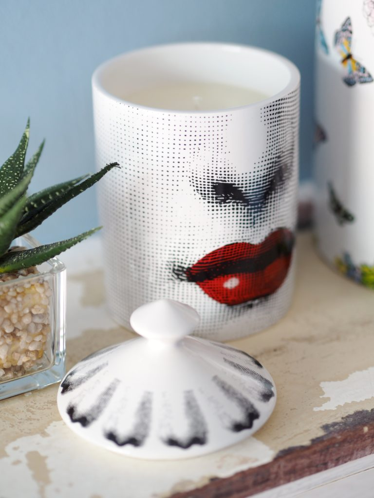 fornacetti-candle-lips-and-nose-half-face