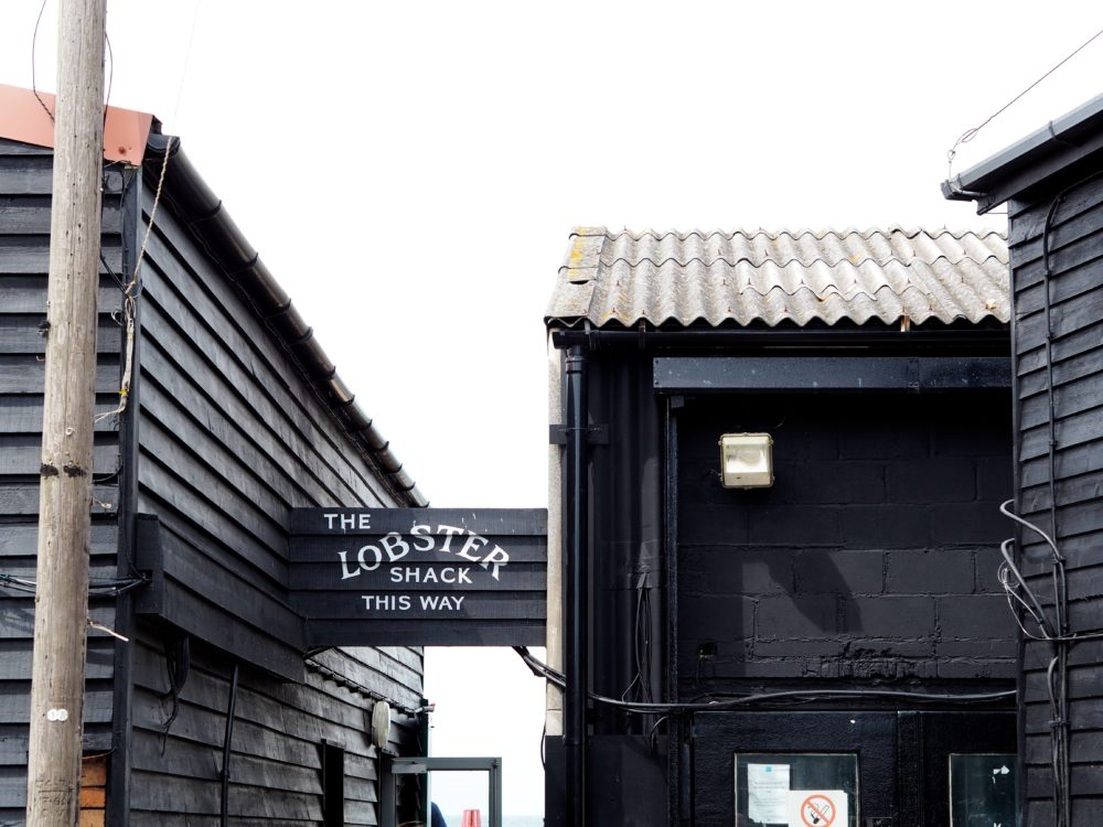 harbour-food-whitstable-kent